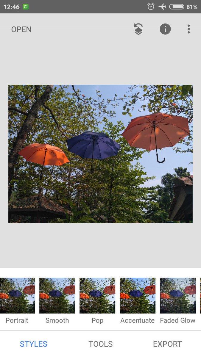 Unduh 80 Background Hitam Putih Objek Berwarna Di Android Snapseed HD Terbaik