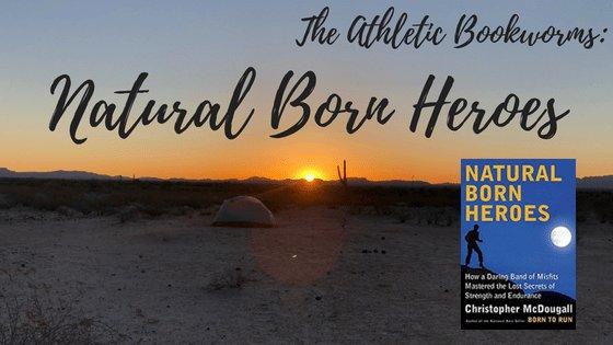 natural born heroes - 560×315