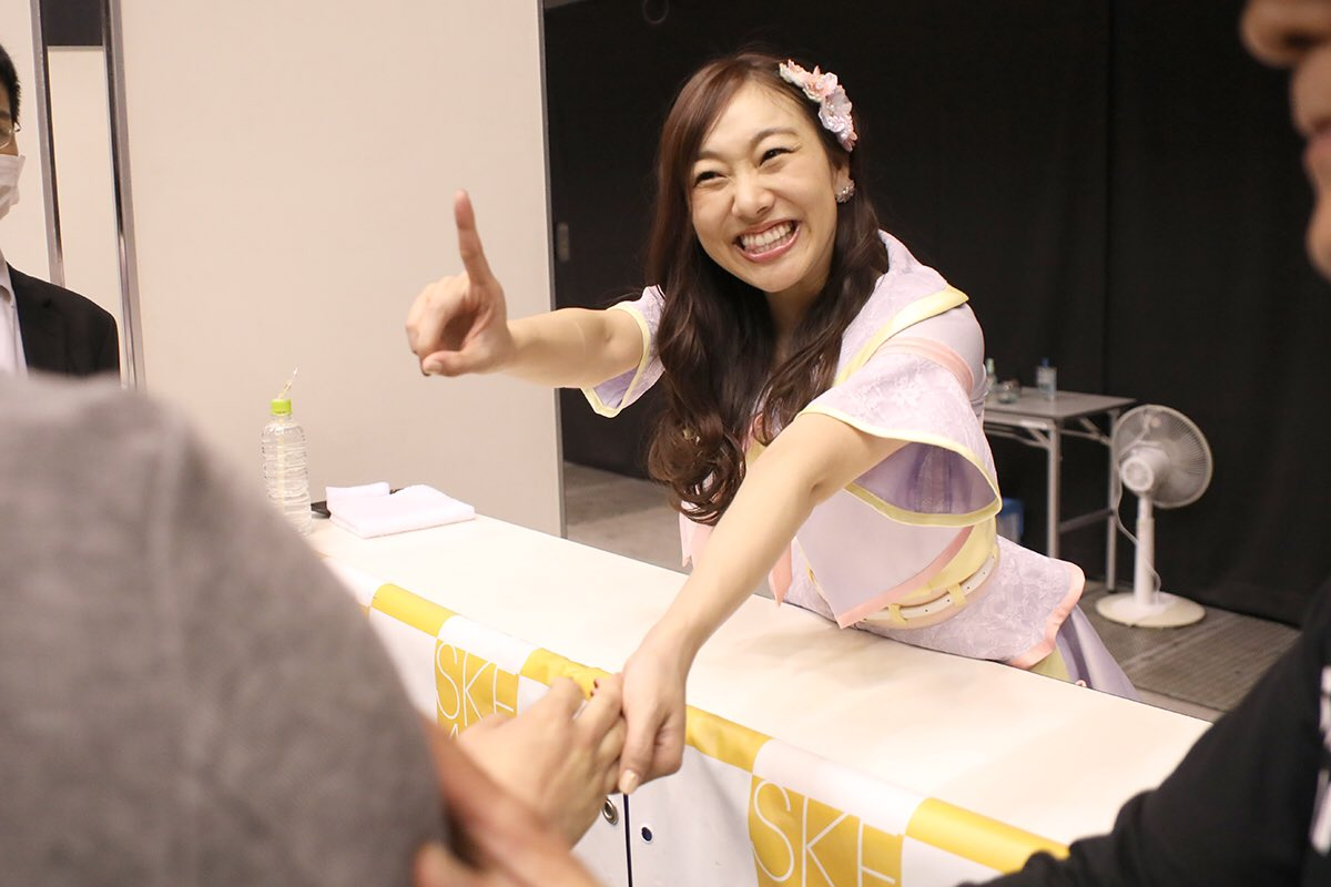 【悲報】総選挙2位の須田亜香里さん、ヤバイwwwwwwwwwwwwwwwww