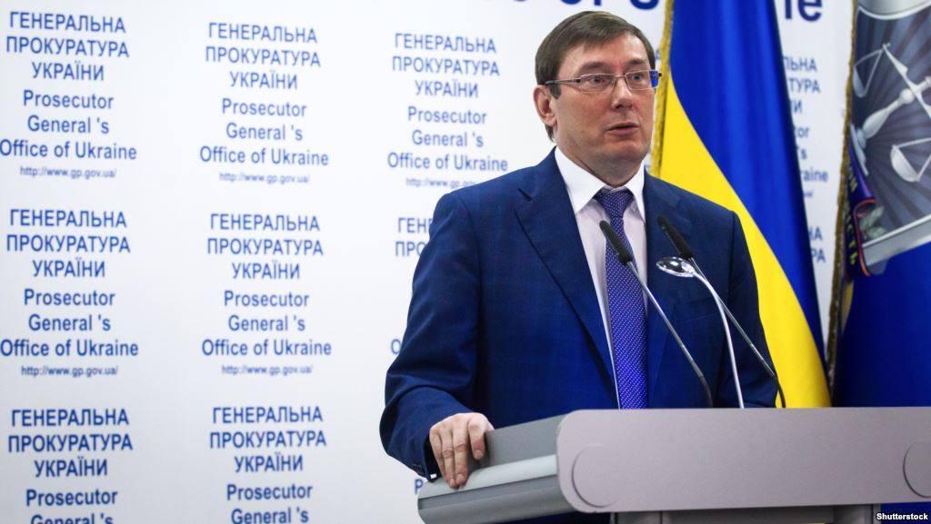 Туреччина отримала від України список політв'язнів і передала його Росії, - Ердоган - Цензор.НЕТ 6157