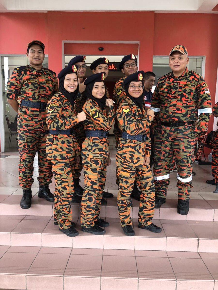 Mrsm Kuching On Twitter Alhamdulillah Seramai 6 Pelajar