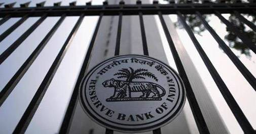 #RBI asks banks to provide partial credit enhancement to #NBFCs and #HFCs https://t.co/hpVzhHqYjR