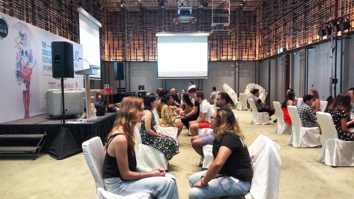 speed dating događaji Singapur vojni propisi upisali časnika