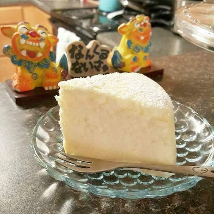 resepi oreo cheese cake ala secret recipe pewarna Resepi Kek Coklat Cheese Secret Recipe Enak dan Mudah