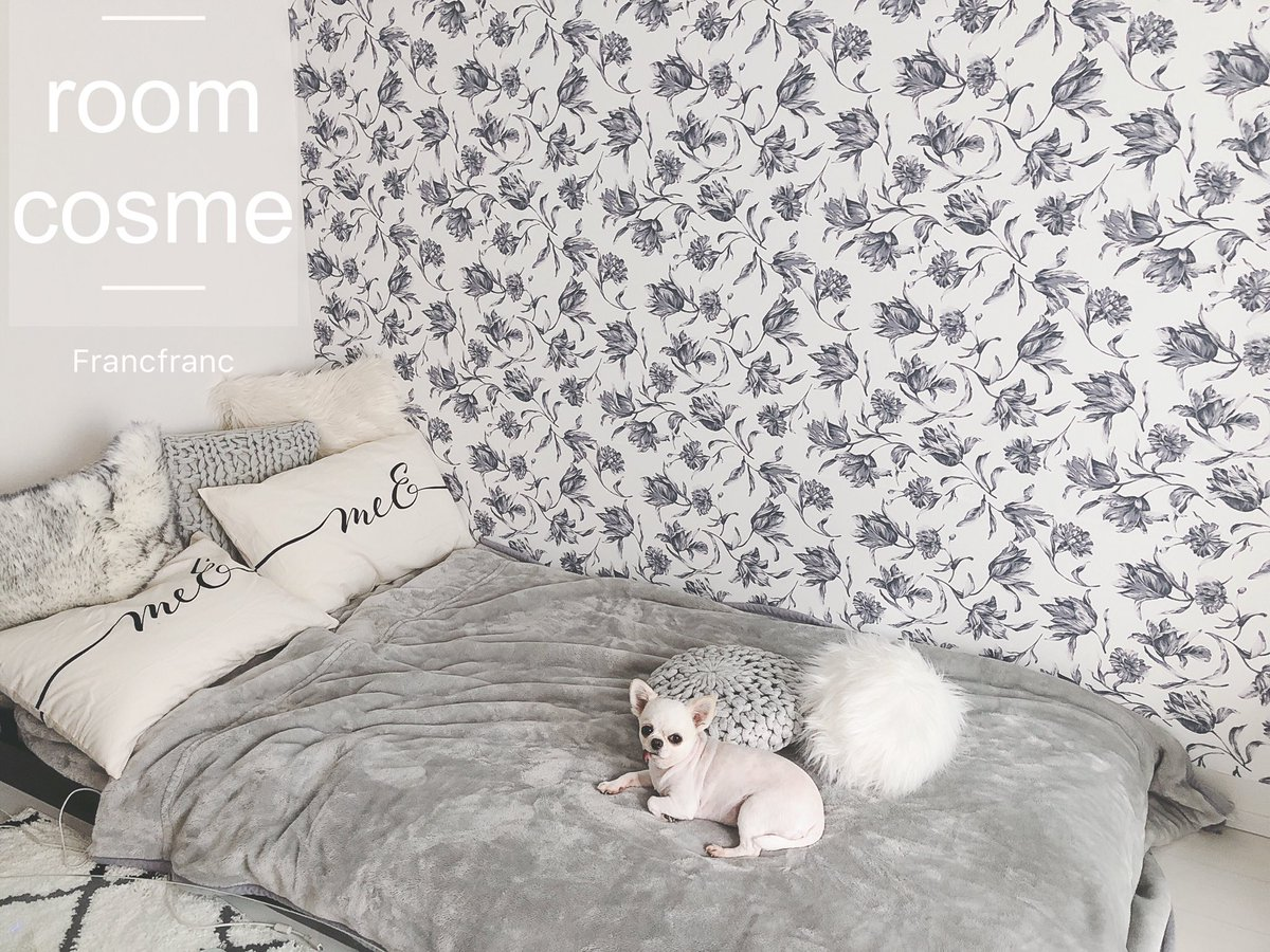 Roomcosme Hashtag On Twitter
