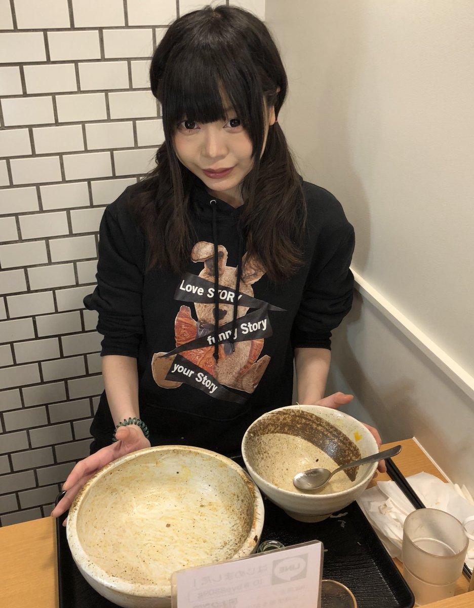 「三年食太郎 ラファエル」の画像検索結果