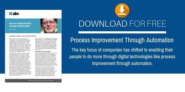 read Telecommunications Optimization: