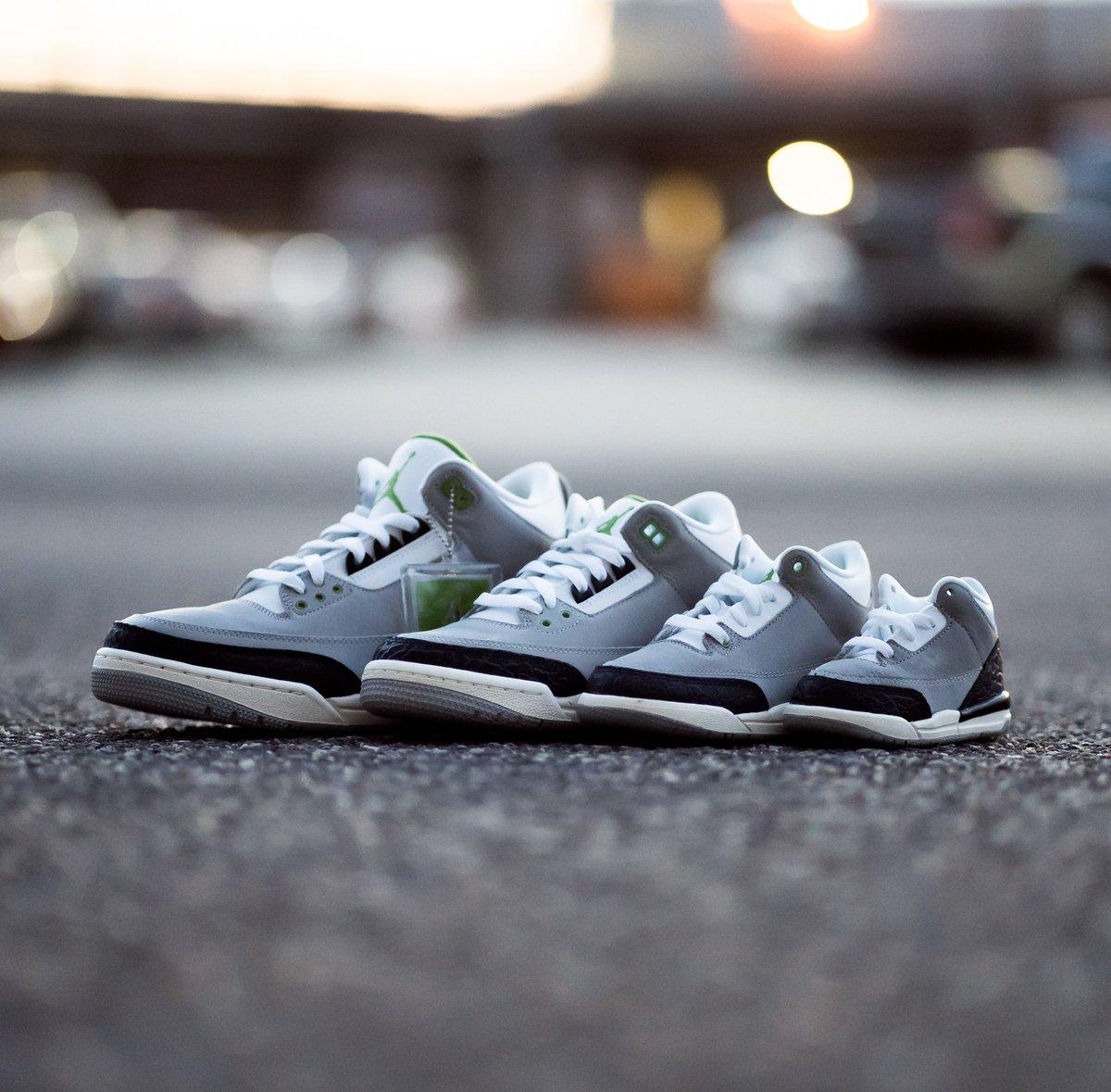 65b6b2c95be1ed GB S Sneaker Shop on Twitter