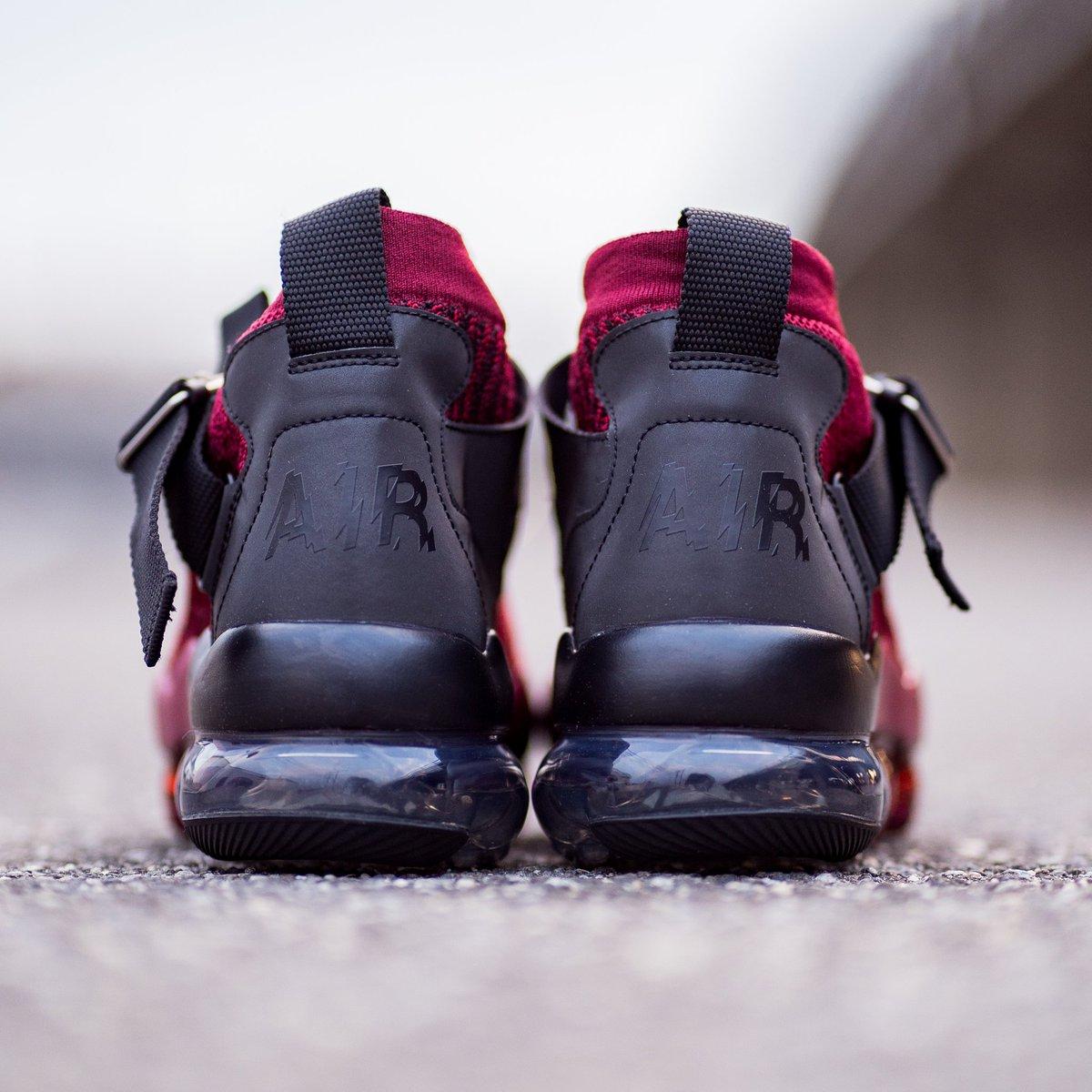 e770e0494177b GB S Sneaker Shop on Twitter