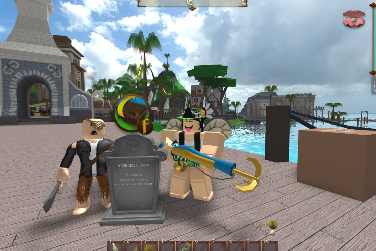Update Roblox Welcome To Farmtown New Quest Location