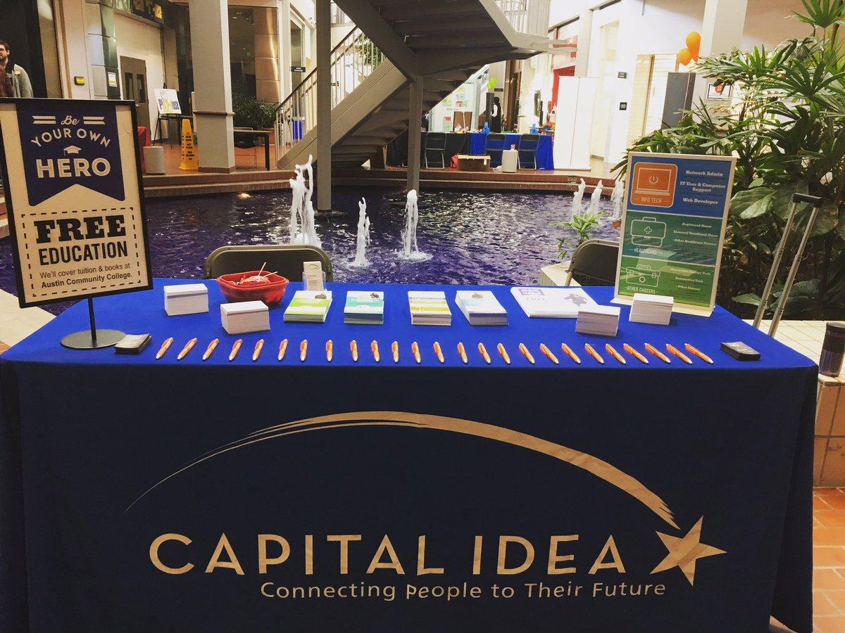 capital idea (@capital_idea) | twitter