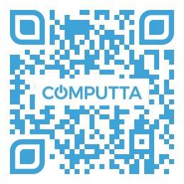 download metro 2033 roman