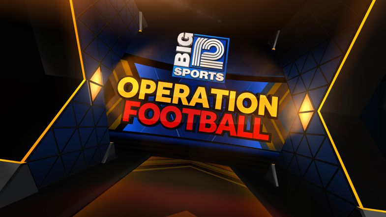 Operation Football Scores : Latest News, Breaking News
