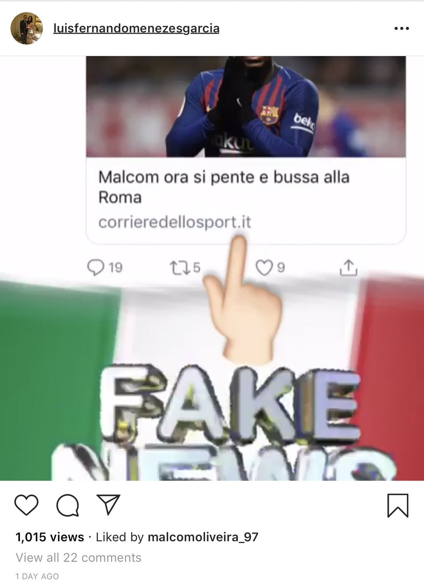 """Agent Fake barcacentre (from 🏡) on twitter: """"malcom's agent on"""