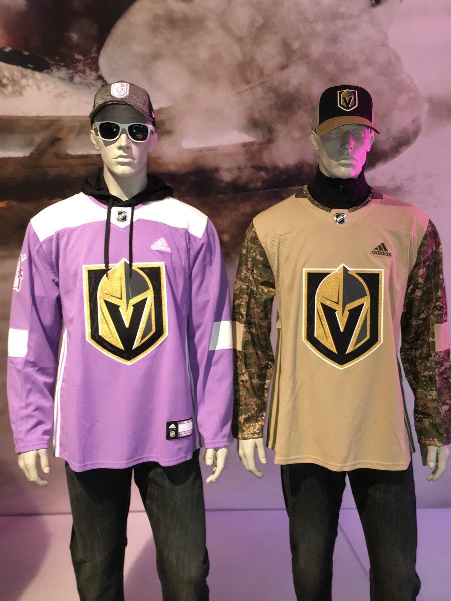 the best attitude 3761a 3150a Vegas Golden Knights Gear on Twitter: