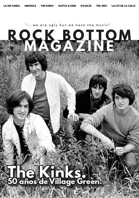 The Kinks - Página 13 DrGP9YxXQAAZv-0