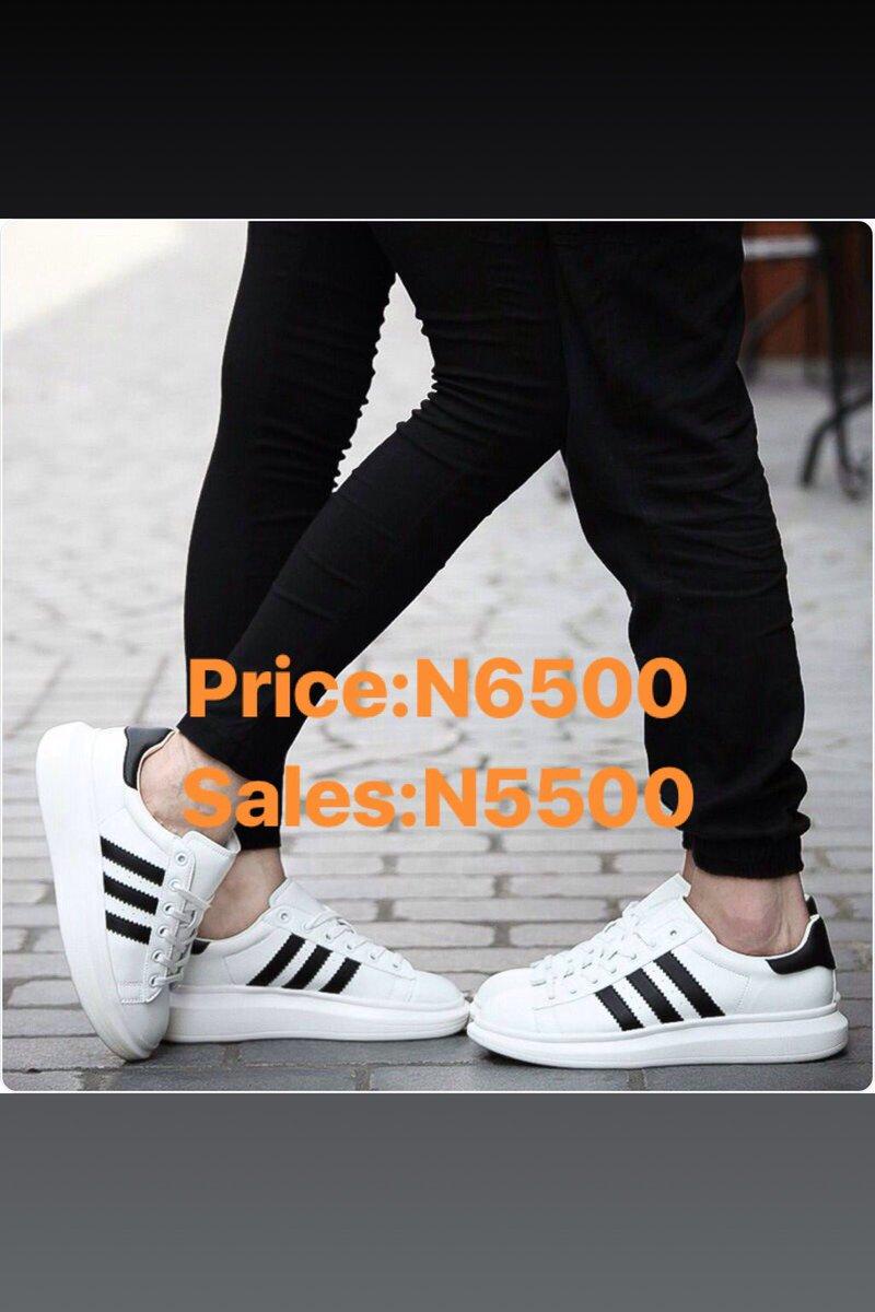 da42517e90749f Also shop from our konga store fashion hustlersquare everywherestew shoes  trafficupdate jpg 800x1200 Konga female sneakers
