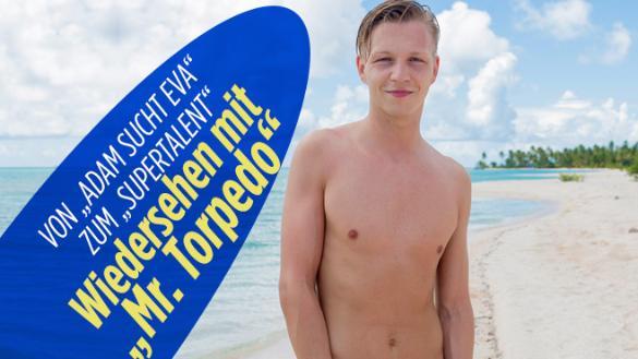 Mister Suppenkasper On Twitter Kult Semmel Supertalent Https