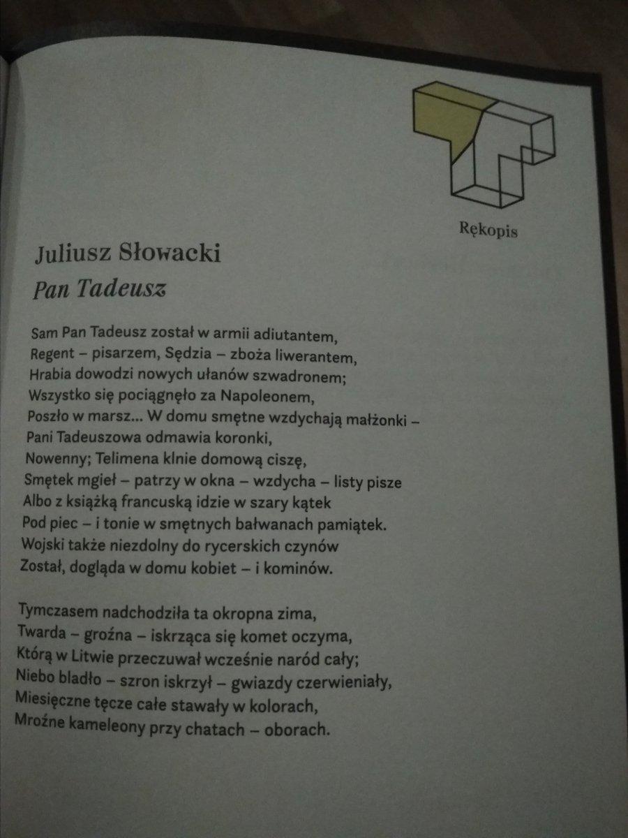 łukasz Bugajski On Twitter Rok 2018 To Rok Zbigniewa