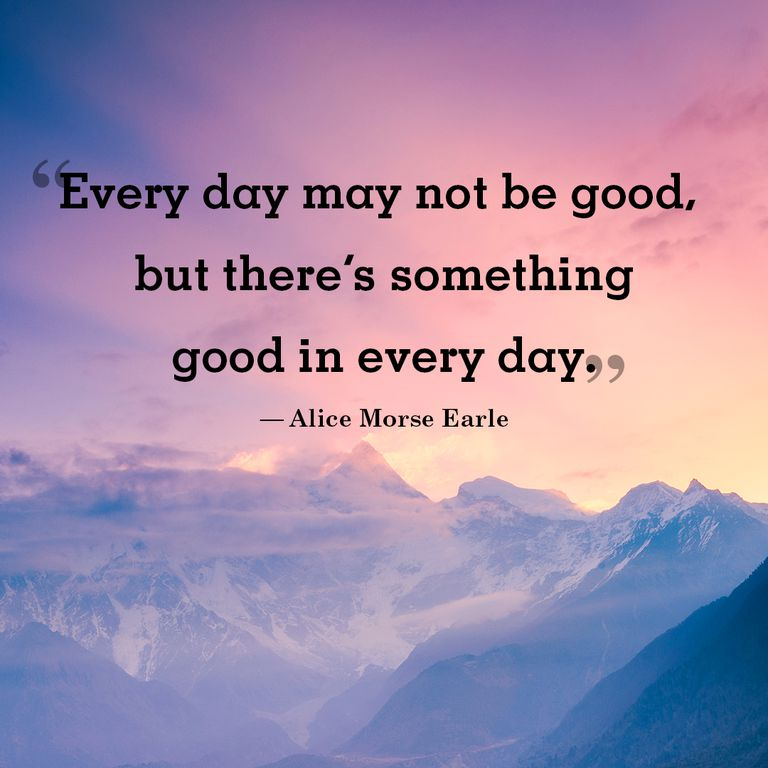 "PowerPlay NYC on Twitter: """"Every day may not be good, but ..."