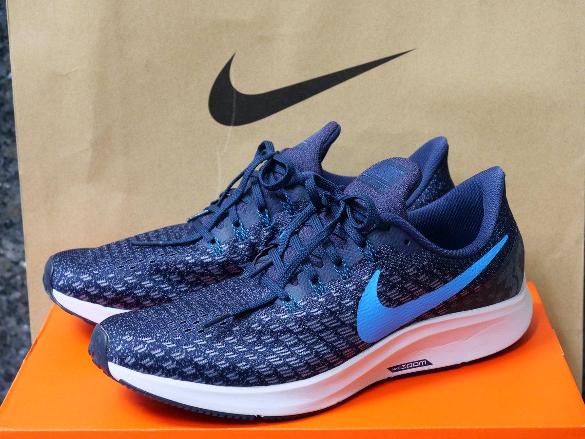 new style 5406f 759bb NikeVerified account