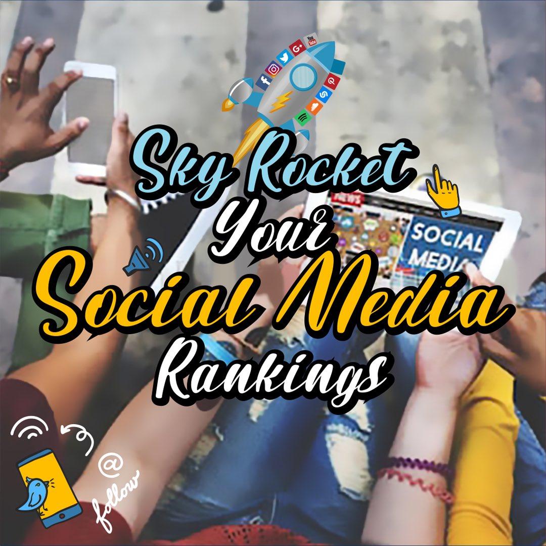 iSocialFame com (@isocialfame_com)   Twitter