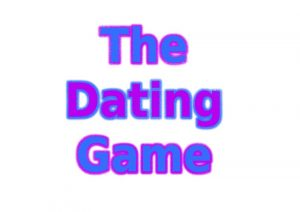 dating site in Montreal