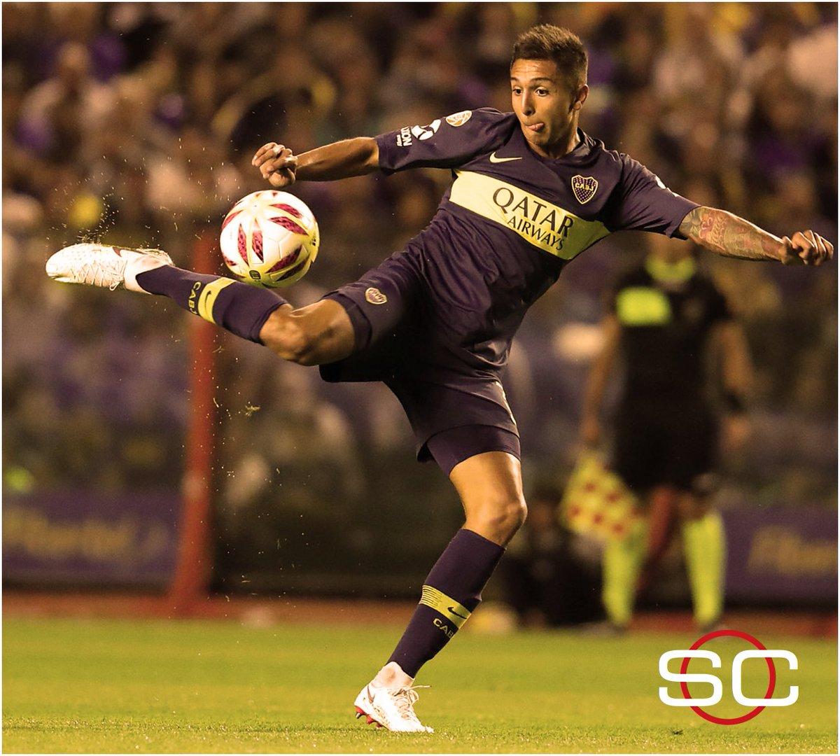 Agustín Almendra jugó todo el partido ante Tigre y asistió a Buffarini en el cuarto gol. ¿Creés que debe estar en el banco contra River?