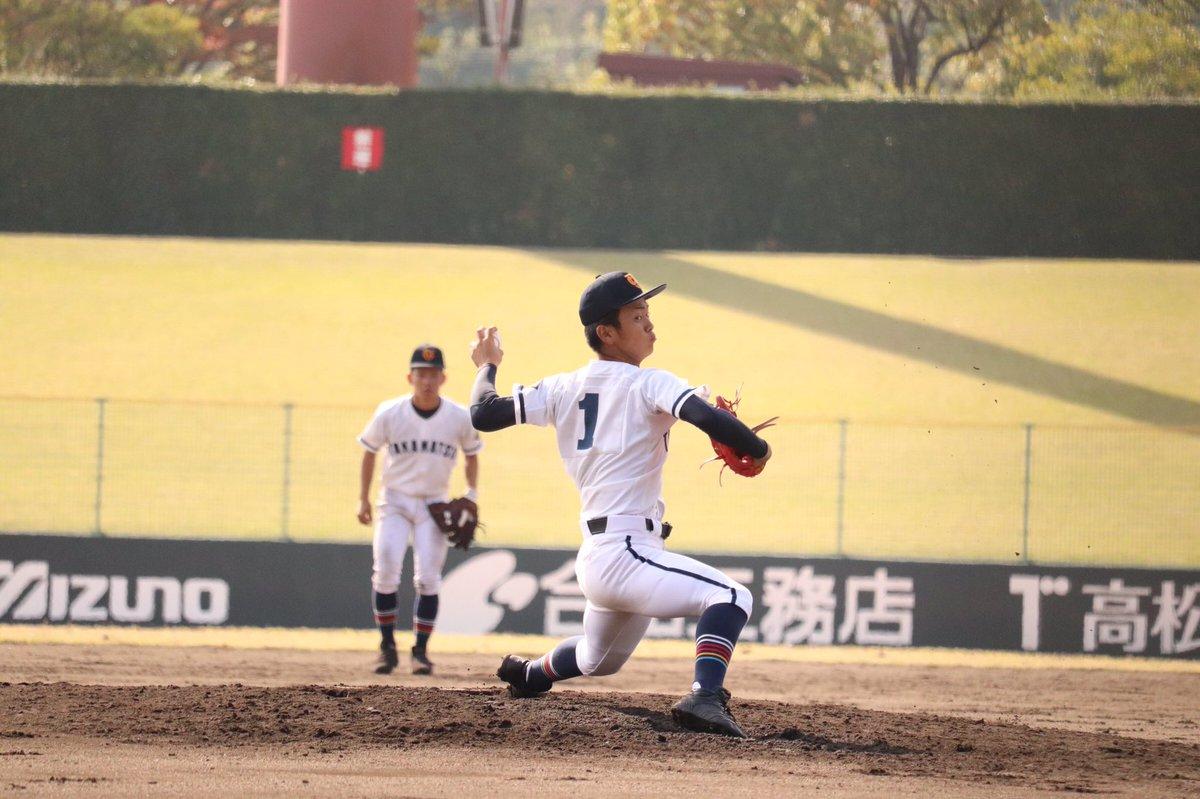 野球 爆 サイ 県 高校 香川