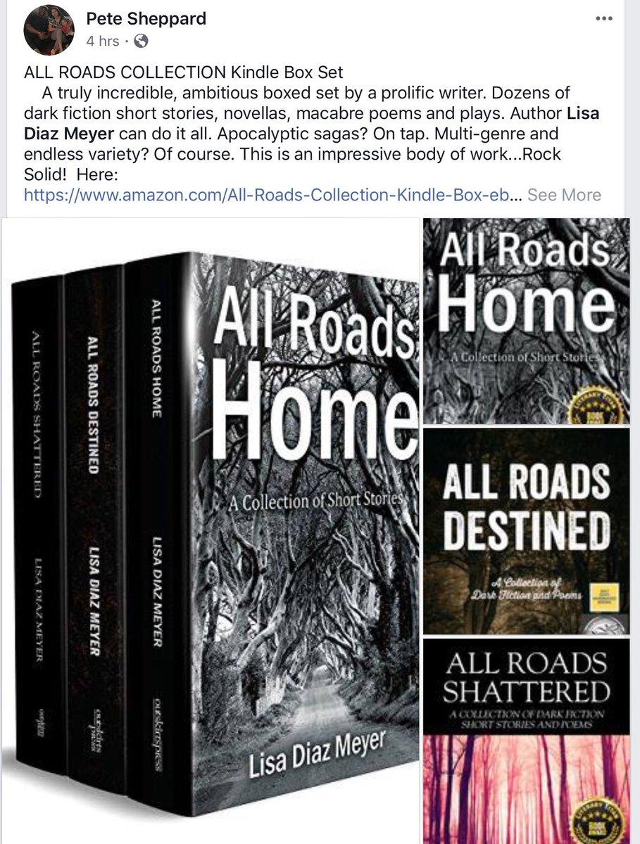 #shortstories #novellas #macabre #macabretheatre #oneactplays #poems #poetry  #scifisagas #dystopian #PostApocalyptic #multigenre #darkfiction #specfic  ...