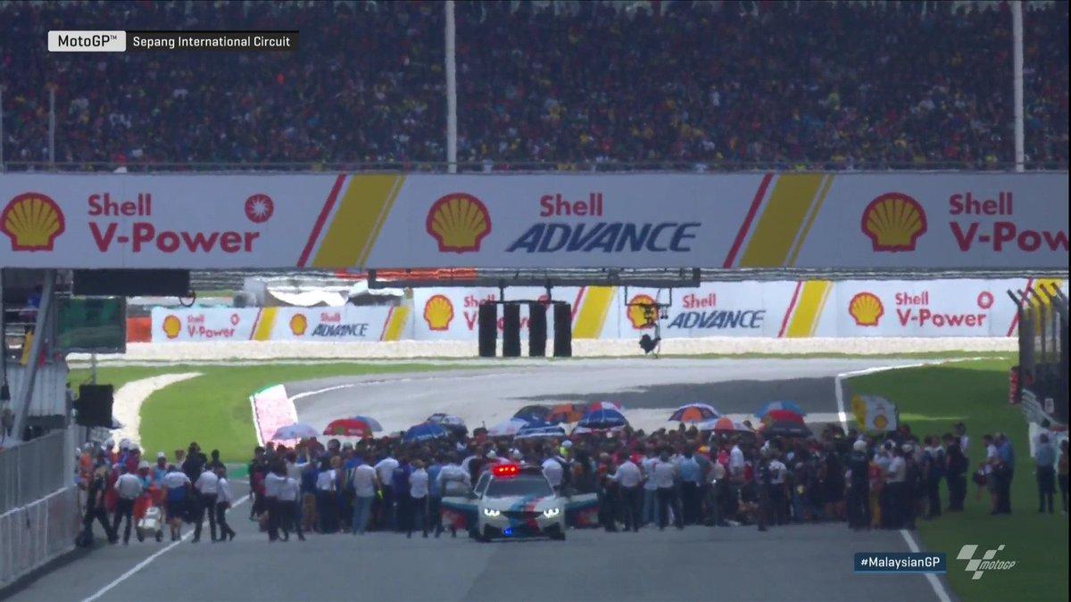 d1f0cd0c4db Michelin Motorsport on Twitter