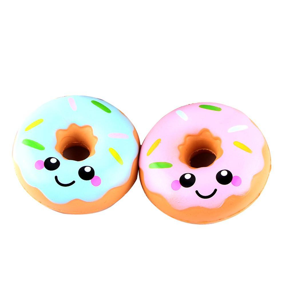 Lovely Doughnut Cream- Scented- Free shipping https://www.bornsquishy.com/products/lovely-doughnut-cream-scented-free-shipping…