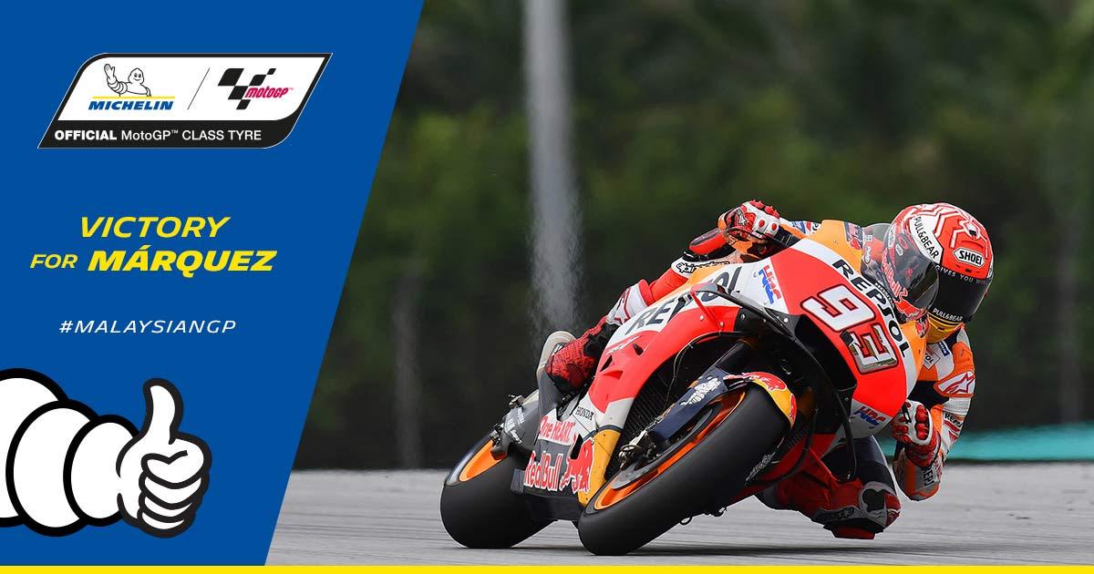 36e67a0003f Michelin Motorsport on Twitter