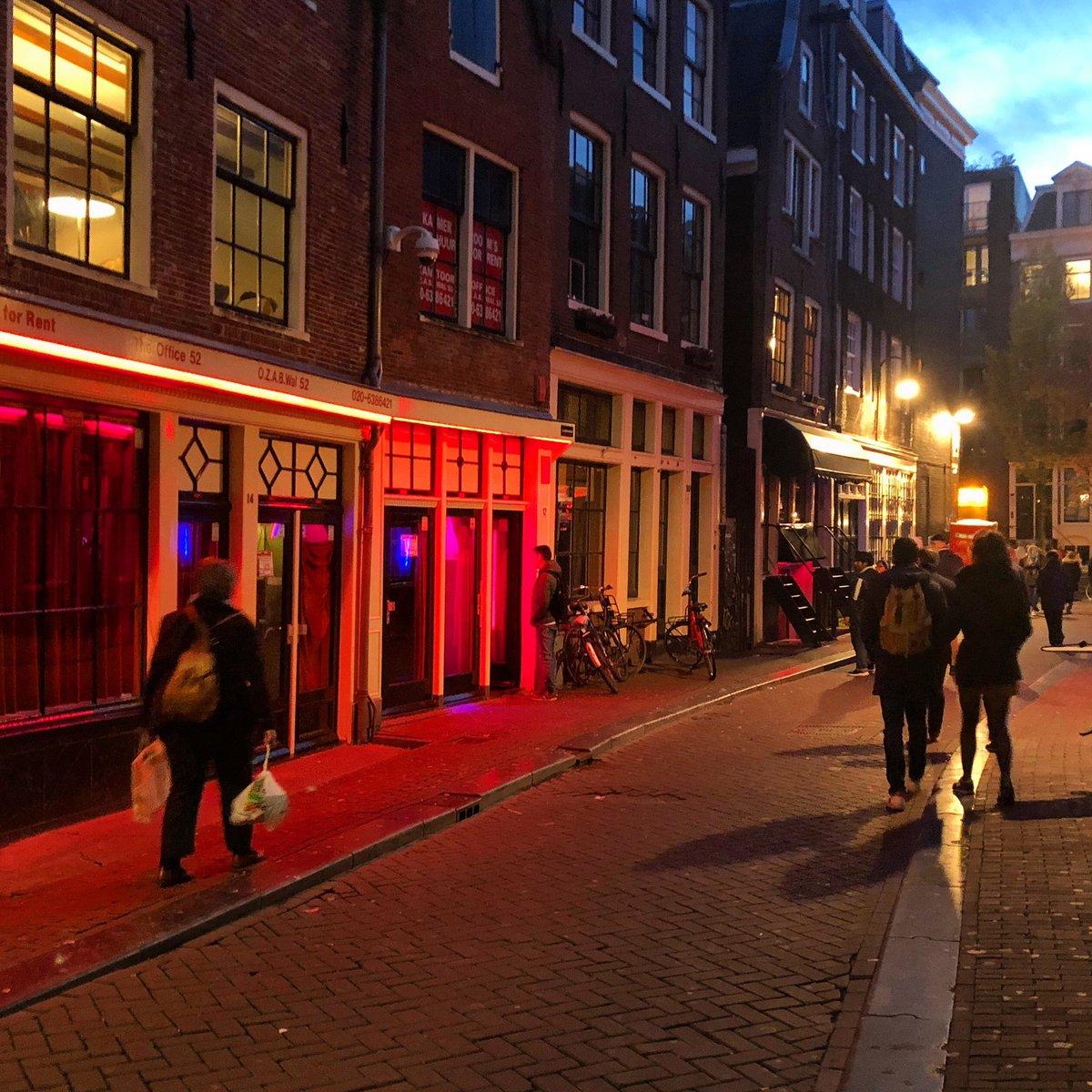 mature-red-light-district-hot