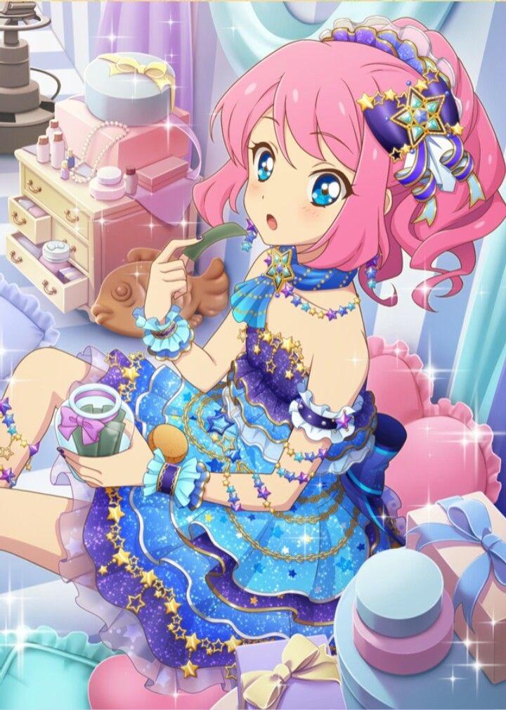11月4日は桜庭ローラの誕生日 Hashtag On Twitter