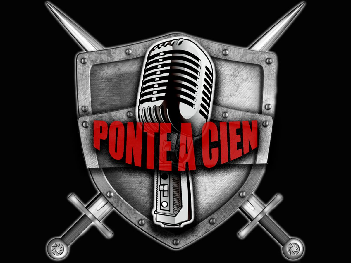test Twitter Media - RT @ponteacien: #HornyBelleLive patrocinador oficial de @ponteacien. @DavidDiazFM @FrancysBELLE https://t.co/1yn3DVTXZl