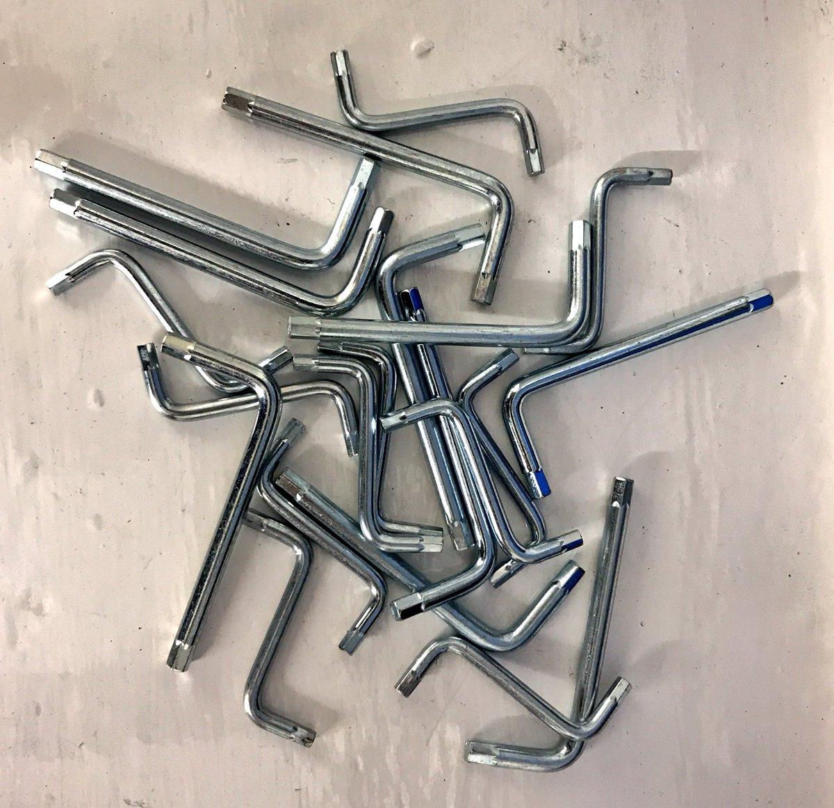 Ikea Uk Support On Twitter Hi Sharon