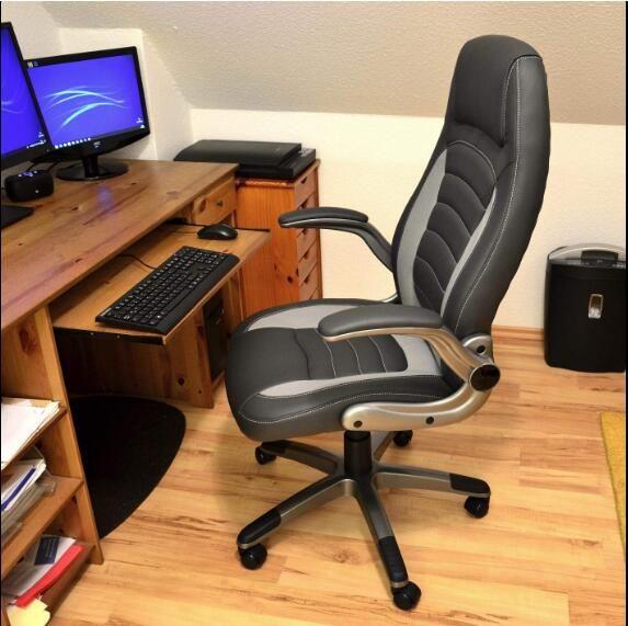 Tremendous Intimate Wm Heart On Twitter Hey Guys Using Code Machost Co Dining Chair Design Ideas Machostcouk