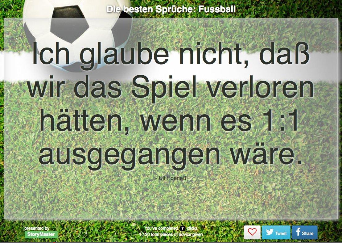 Gfatool On Twitter 2te Bundesliga 437 Der Besten