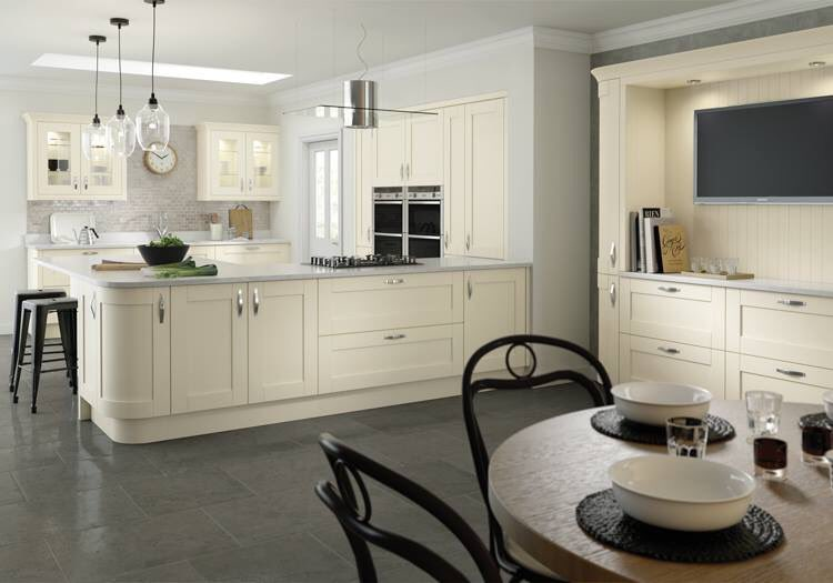 KitchenSinc   Your Ideal Kitchen #kitchens #diy #quality #affordable  #quotecruncherpic.twitter.com/v7Th0HnquM