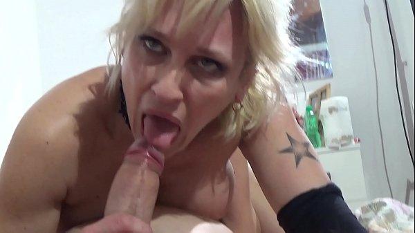 Rumeno porno casting