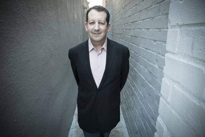 Jeff Lorber (Jeffrey H. Lorber) Birth 1952.11.4 Happy Birthday