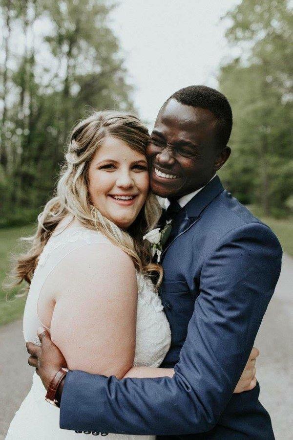 Kaikki interracial dating sites