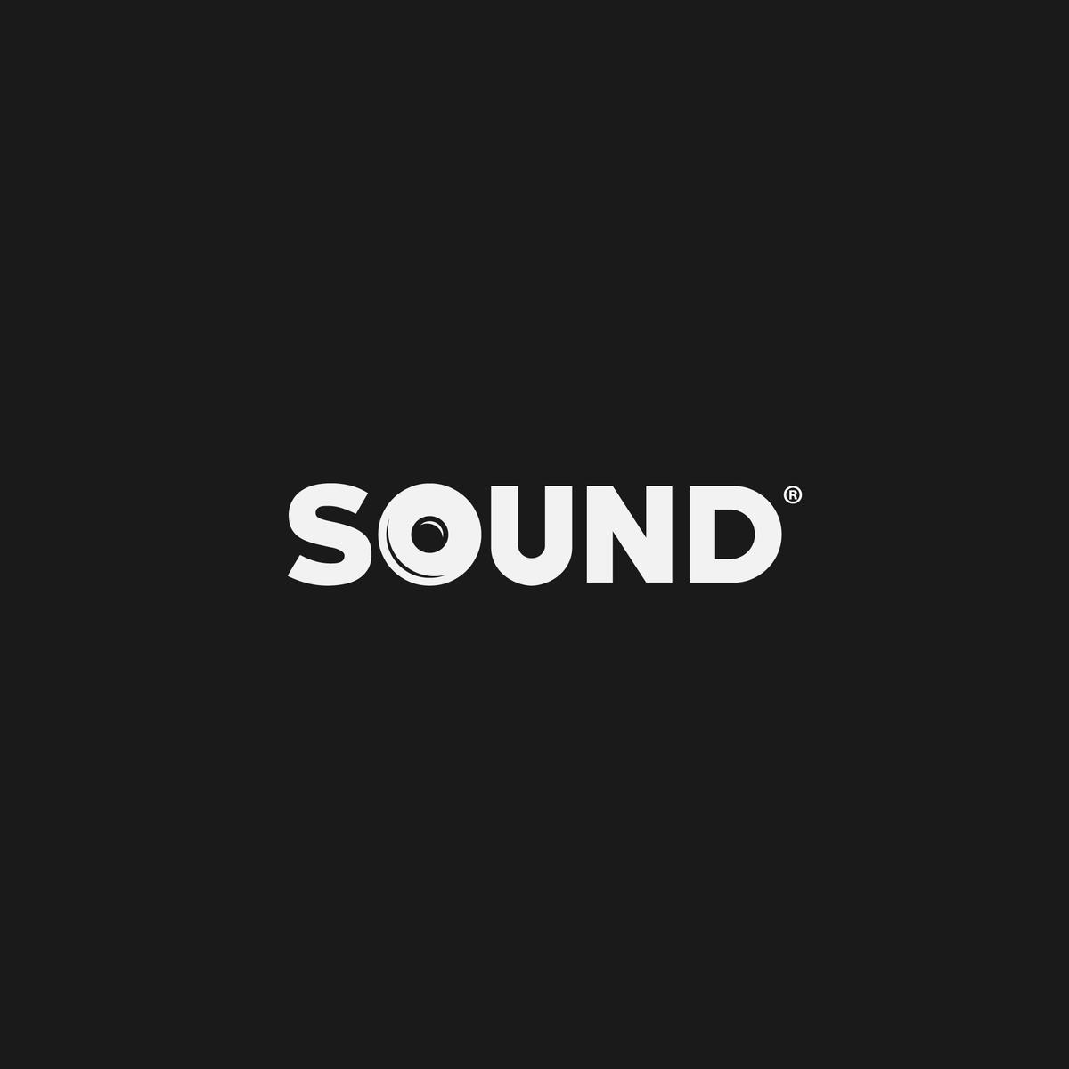 Sex Sounds Archives