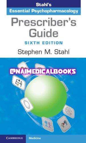 download die medizinisch biologischen institute