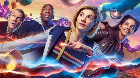 doctor who 2005 season 1 episode 5