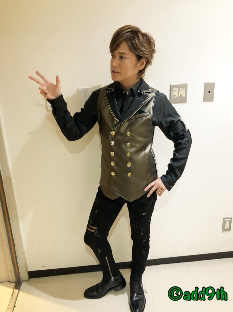 森久保祥太郎officialさんの投稿画像
