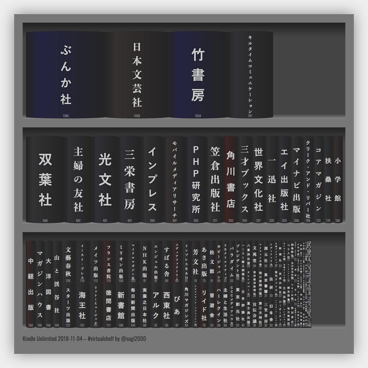 SUGIMOTO Tatsuo/杉本達應 on Tw...