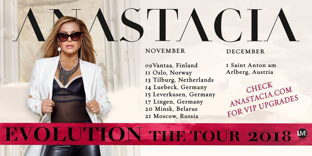 """Anastacia >> álbum """"Evolution"""" - Página 12 DrKUP-8WoAAh4Oc"""