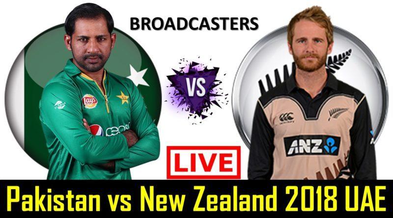 Zealand match ptv aus vs new live sports AUS vs